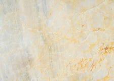 Sten för golv för marmortexturbakgrund dekorativ inre fotografering för bildbyråer
