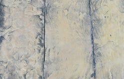 Sten för modellbakgrund Arkivfoton