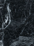 sten för slab för rävmarmorsilver Arkivbilder