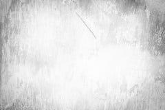 Sten för spricka för stuckatur för vägg för texturGrungebakgrund gammal Arkivfoton