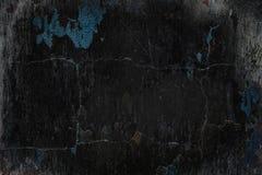 Sten för spricka för stuckatur för vägg för texturGrungebakgrund gammal Arkivfoto
