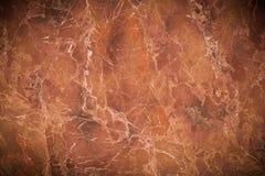 Sten- och marmortextur för hög kvalitet som används som bakgrund Arkivbilder