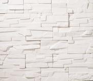 Sten- och tegelstenmurverkväggar royaltyfri foto