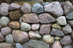 Stena strukturen med texten och all all all omkring stenkonst för din design Arkivfoto