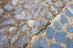 stena textur royaltyfria foton