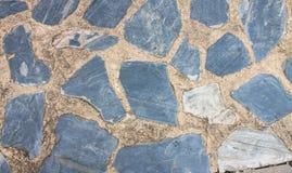 stena textur royaltyfria bilder