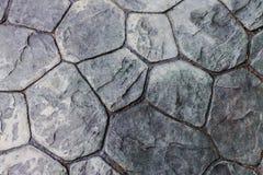 stena textur arkivfoton