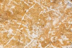 stena textur Royaltyfri Fotografi