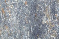 stena textur Royaltyfri Bild
