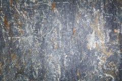 stena textur Arkivbilder