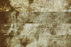 Stena textur eller vagga yttersidabakgrund för webbplats eller mobila enheter Arkivbilder