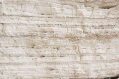 stena texturväggen Arkivbild