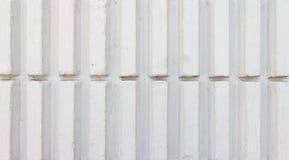 Stena väggen. Arkivbild