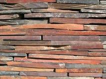 stena väggen Arkivfoton
