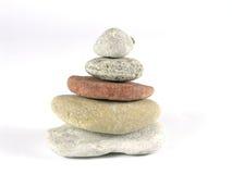 stenar Arkivfoto