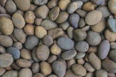Stenar bakgrund. Arkivbilder