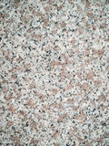 Stenar granit Royaltyfri Foto