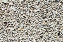 Stenar litet i storlek Fotografering för Bildbyråer