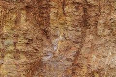 Stenar texturerar och bakgrund Vagga textur royaltyfria bilder