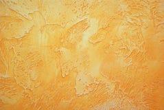 Stenbakgrund Arkivbilder