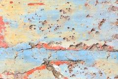 Stenbakgrund Fotografering för Bildbyråer