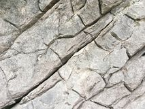 Stenbakgrundstapet Arkivbilder