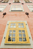 Stenbockska Palace Royalty Free Stock Photo