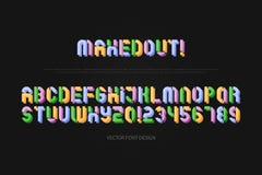 Maxedout Stock Image