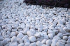 stenen Royalty-vrije Stock Foto