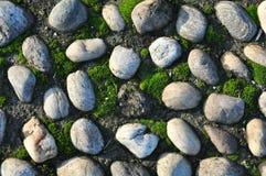 stenen stock foto