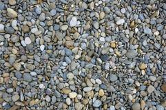 Stenen (Achtergrond) Royalty-vrije Stock Foto's