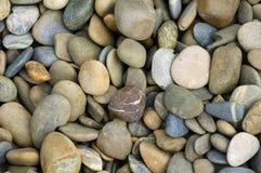 Stenen (Achtergrond) Stock Foto