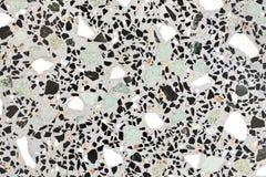 Stenen texturerar Royaltyfria Foton