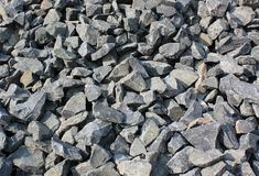 Stenen texturerar closeupen Royaltyfri Bild