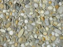 stenen textuur Royalty-vrije Stock Fotografie