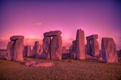 Stenen tijdperk Royalty-vrije Stock Afbeeldingen