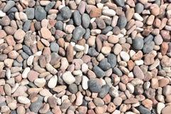 Stenen vaggar fotobakgrundsfotografi arkivfoto