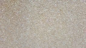 Stenen vaggar/textur för stenväggar Royaltyfri Foto