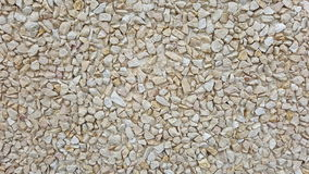 Stenen vaggar/textur för stenväggar Royaltyfria Foton