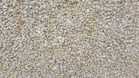 Stenen vaggar/textur för stenväggar Arkivfoton