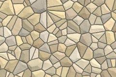 stenhäll Arkivbild