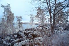 Stenhammar kulle Arkivfoton