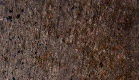 stenig textur Arkivbilder
