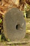 Stenpengar Fotografering för Bildbyråer