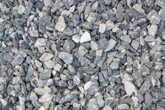 Stensten som bakgrund Arkivfoton