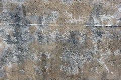 stentextur royaltyfri bild
