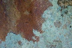 Stentextur av granitbakgrund textur för gammal stil för grunge för abstrakt bakgrund mörk smutsig Arkivfoto