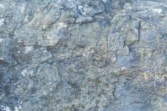 Stentextur eller stenbakgrund sten för inre yttre garnering och industriell konstruktionsbegreppsdesign arkivfoto
