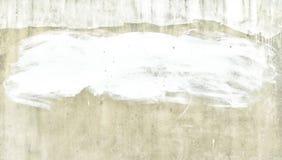 Stentextur för materiel för foto för bakgrundsbild Fotografering för Bildbyråer