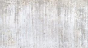 Stentextur för materiel för foto för bakgrundsbild Arkivbilder